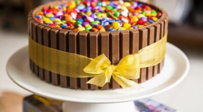 12 receitas com confete bem coloridas que deixam crianças e adultos encantados
