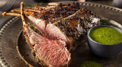 31 receitas com cordeiro para abusar dessa carne nas refeições