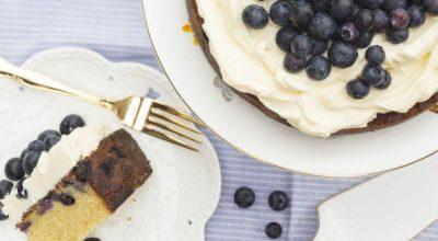 50 receitas com cream cheese doces e salgadas para uma refeição tentadora