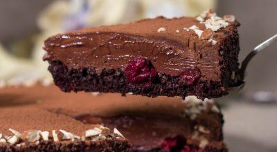 7 receitas com creme de Ovomaltine para inovar na hora da sobremesa