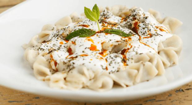 15 receitas com ervas finas para refeições repletas de sabor