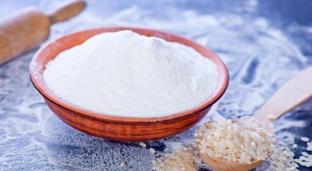 39 receitas com farinha de arroz para substituir a farinha de trigo