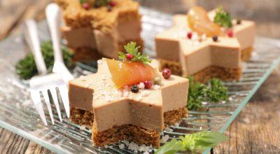 6 receitas com foie gras para preparar uma iguaria francesa em casa