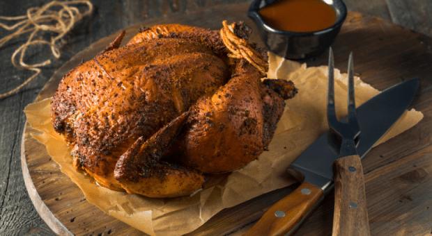11 receitas com frango defumado que vão surpreender seu paladar