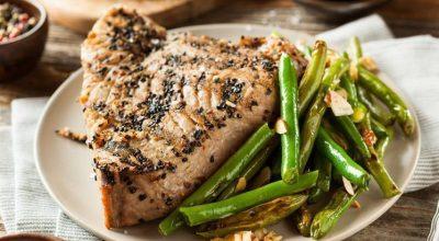 58 receitas com gergelim que são ao mesmo tempo nutritivas e deliciosas