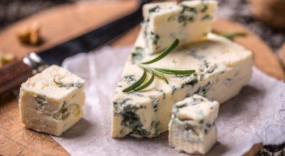 74 receitas com queijo gorgonzola que beiram a perfeição