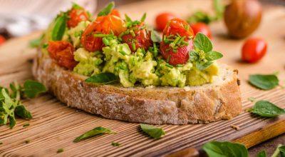 16 receitas com guacamole que vão impressionar até os próprios mexicanos