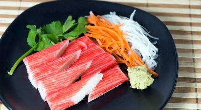 23 receitas com kani kama para trazer novos sabores a suas refeições
