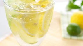 10 receitas com lima-da-pérsia para explorar os sabores dessa fruta