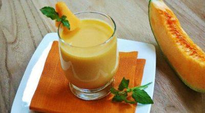 40 receitas com melão para novas apostas culinárias