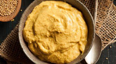 56 receitas com mostarda dijon para você se deliciar com o seu sabor
