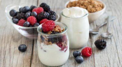 15 receitas com nata que vão te ajudar a preparar pratos mais cremosos