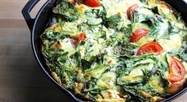 14 receitas com ora-pro-nóbis para comer ajoelhado de tão nutritivas
