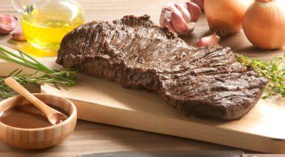 12 receitas de paleta bovina para fazer no seu próximo churrasco