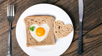 50 receitas com pão de forma para fazer do café da manhã à sobremesa