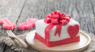 27 receitas com pasta americana para inovar o preparo de bolos e biscoitos