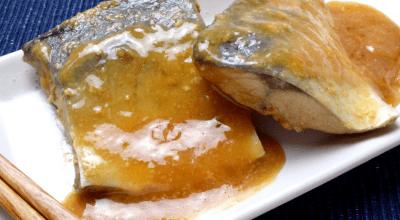 7 receitas com peixe cavala para fazer um prato de dar inveja