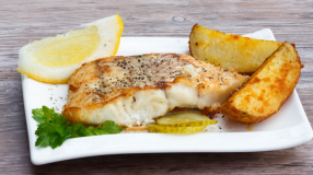 7 receitas com peixe garoupa para experimentar novos sabores