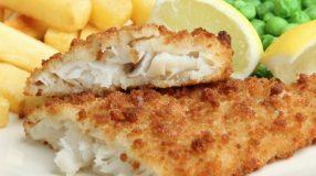 7 receitas com peixe mapará para inovar sempre no preparo