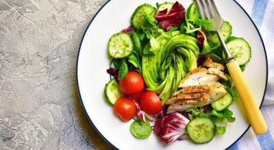 43 receitas com pepino para incluir nas refeições do dia a dia