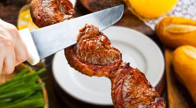 7 receitas com picanha argentina para preparar a carne perfeita