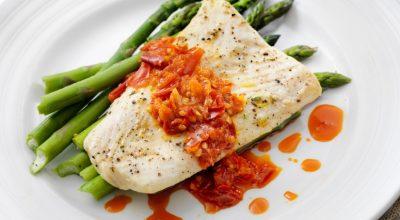 32 receitas com pimenta biquinho para um prato mais suave e gostoso