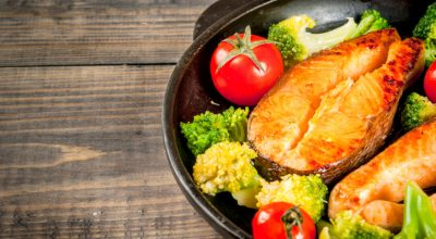 7 receitas de piramutaba para quem ama um peixe com muito sabor