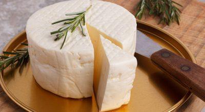 42 receitas com queijo branco para preparar as mais variadas receitas