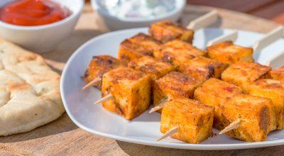 56 receitas com queijo coalho para refeições cremosas e bem brasileiras