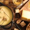 10 receitas com queijo estepe para garantir esse ingrediente na geladeira
