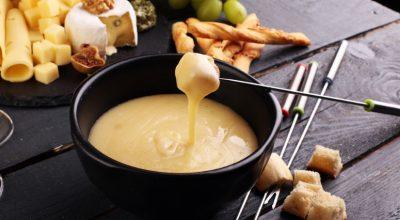 15 receitas com queijo gouda que dão vontade de comer sem parar