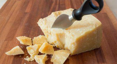 20 receitas com queijo grana padano para aproveitar todo seu sabor