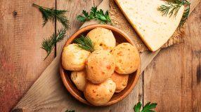 12 receitas com queijo meia cura para mineiro nenhum botar defeito