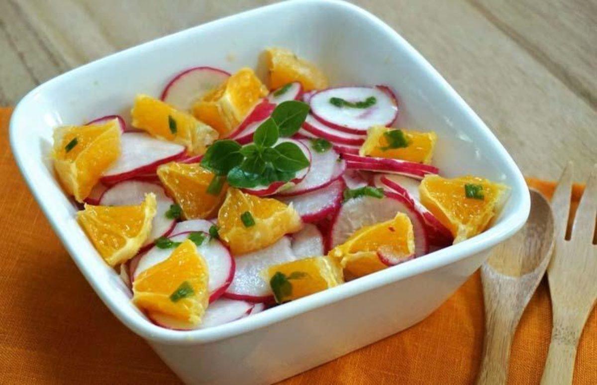 42 receitas deliciosas com rabanete para inovar na cozinha