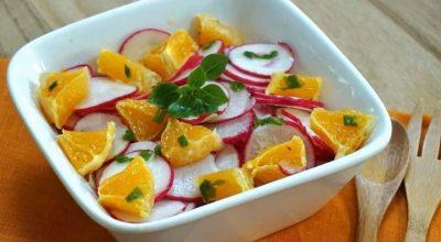 42 receitas com rabanete para inovar na cozinha