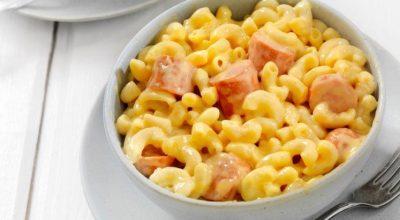37 receitas com salsicha para quem tem muita preguiça de cozinhar