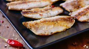 63 receitas com sardinha que vão te permitir abusar desse peixe