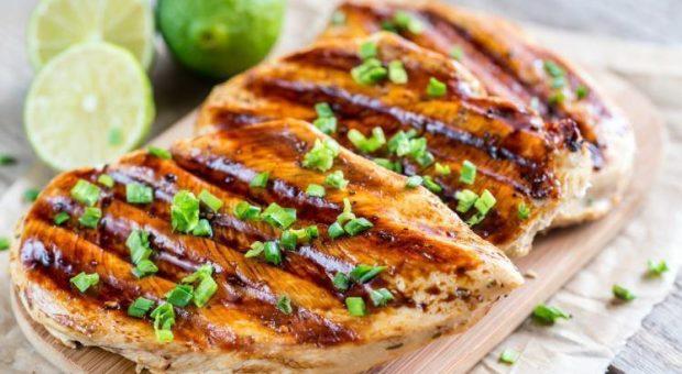 33 receitas da dieta Dukan para quem quer emagrecer rápido