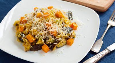 11 receitas de abóbora refogada para saborear na hora do almoço