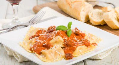 7 receitas de agnolotti para experimentar esta massa italiana