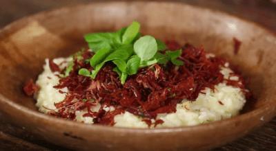 15 receitas de arroz com carne-seca perfeitas para sair da rotina
