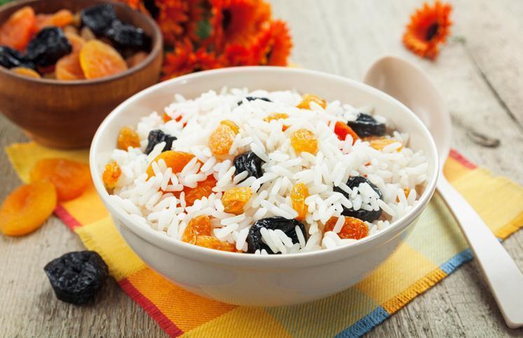 Resultado de imagem para arroz natalino