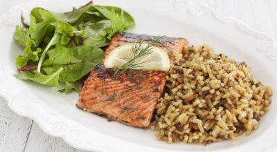 39 receitas de arroz integral que trazem benefícios para sua saúde