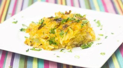 13 receitas de arroz à piamontese fáceis de fazer e maravilhosas de comer