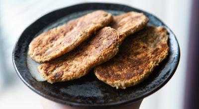 10 receitas de aveioca curingas para uma alimentação saudável