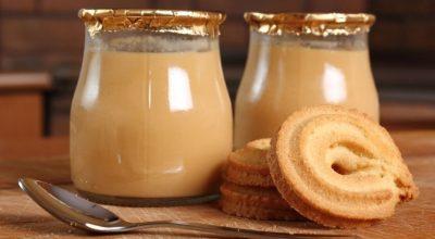 7 receitas de baba de camelo que te farão se sentir em Portugal