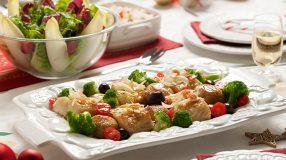 13 receitas de bacalhau de Natal para trazer o sabor do mar para sua ceia