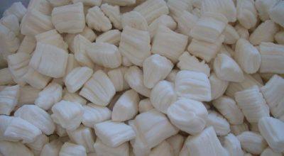 7 receitas de bala de coco simples de fazer e que derretem na boca