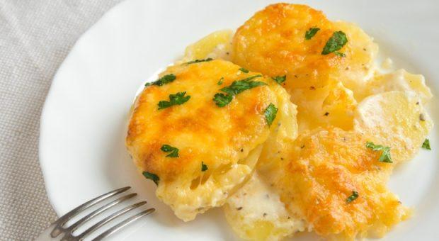 13 receitas de batata ao murro para quem sempre quer mais sabor