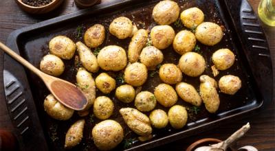 8 receitas de batata calabresa que vão dar mais sabor aos seus dias